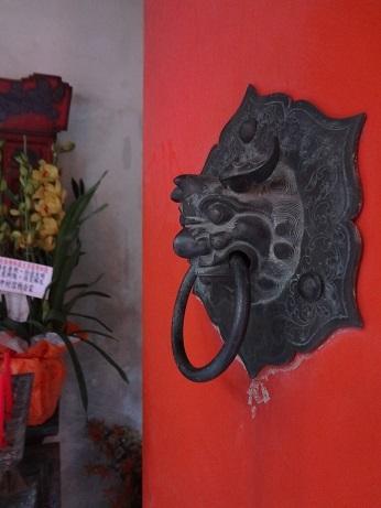 地蔵王廟3