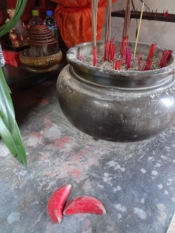 地蔵王廟5
