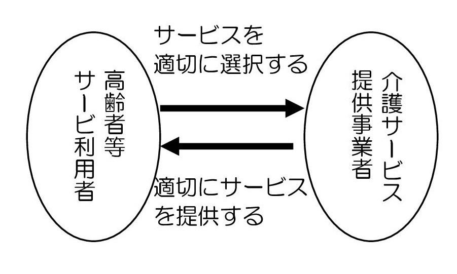 20180115-1.jpg
