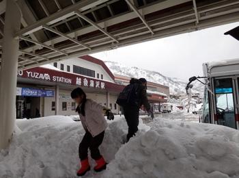 ski_2015.jpg