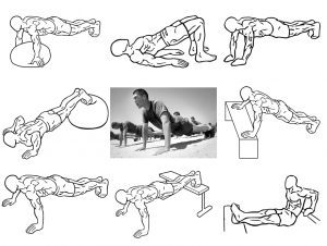 Bosu_ball_push_up_1-tile-300x226.jpg