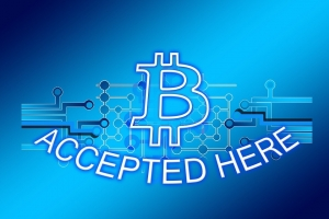 bitcoin-2567986_960_720.jpg