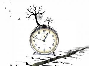 clock-474128_960_720.jpg