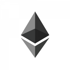 ethpricon.png