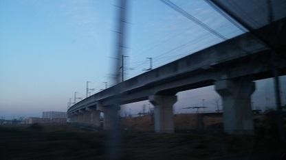 つくば 631-5
