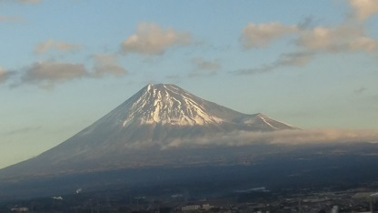 富士山 (18)-1