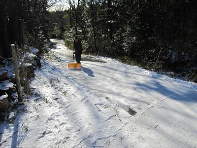 1.14雪 (1)-1