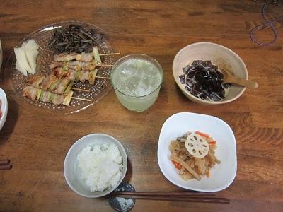 夕食 (1)-1