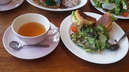 紅茶館 (2)-2