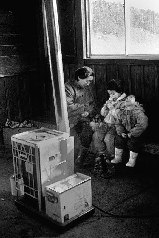 五能線 驫木待合室1 1989年2月 16bitAdobeRGBb