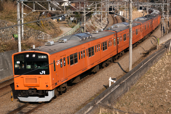 201-936(上野原~四方津)s