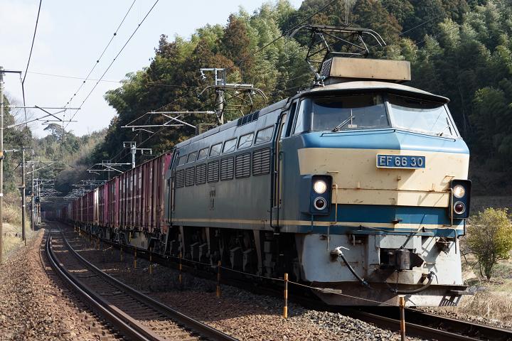 EF66-14s.jpg