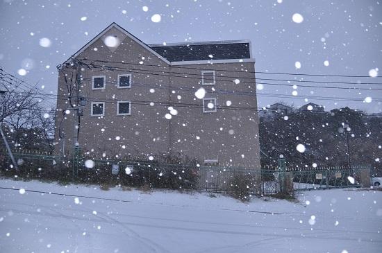 0112雪