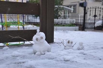 0212雪だるま2