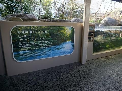 34広瀬川
