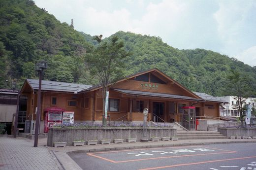 19960727長良川050-1