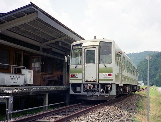 19960727長良川051-1
