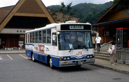 19960728長良川078-1