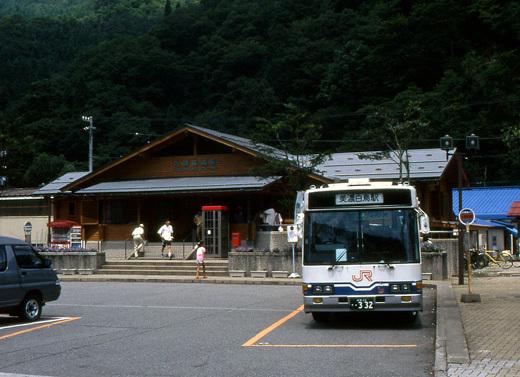 19960728長良川079-1