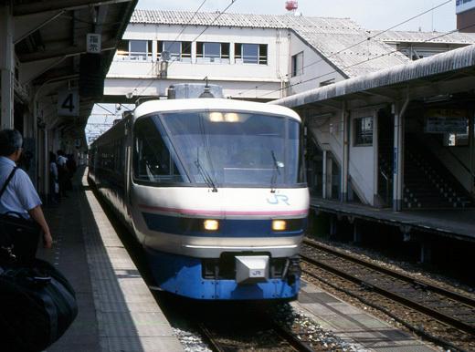 19960728長良川083-1