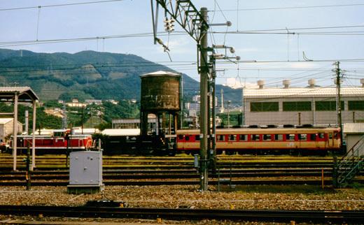 19960728長良川089-1