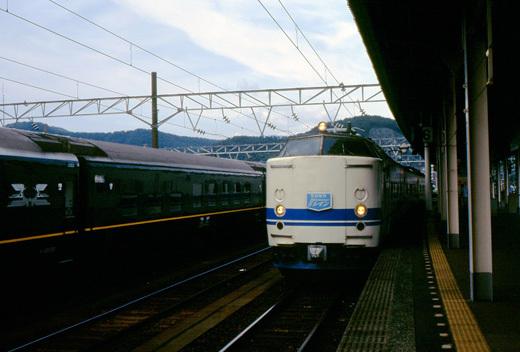 19960728長良川090-1