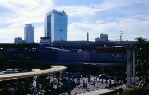 19960728長良川094-1