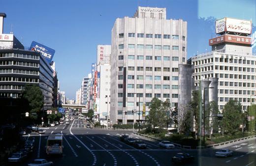 19960728長良川095-1