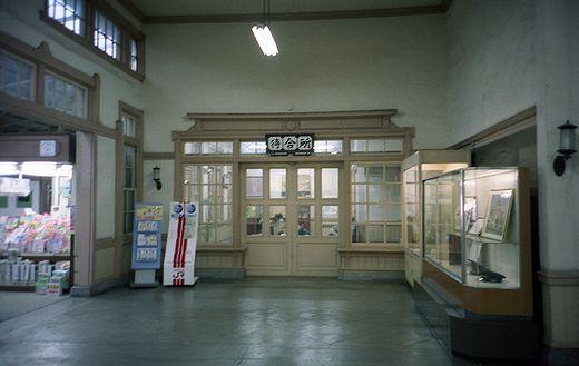 19960731下関美禰040-1