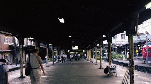 19960731下関美禰106-1