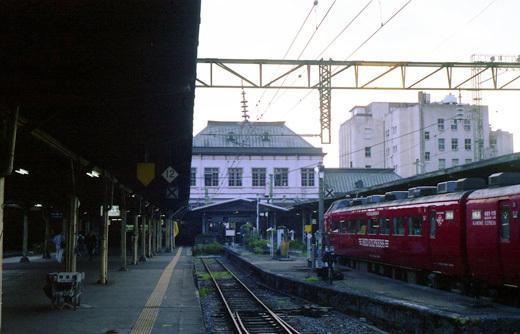 19960731下関美禰107-1