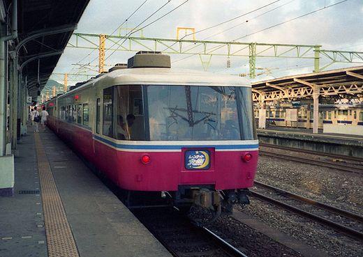 19960731下関美禰047-1