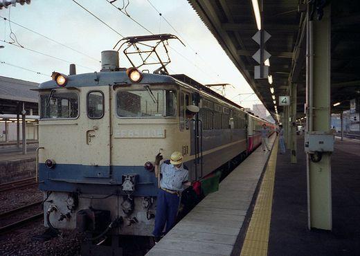 19960731下関美禰048-1