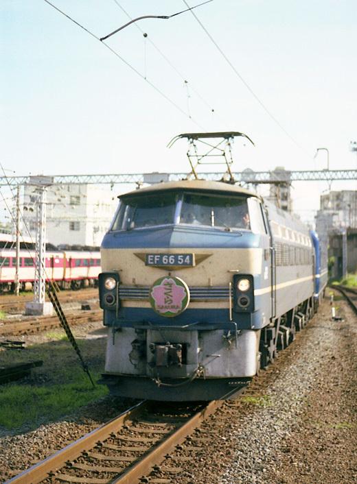 19960731下関美禰114-1