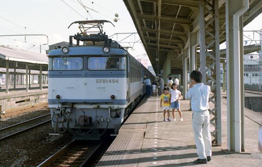 19960731下関美禰115-1