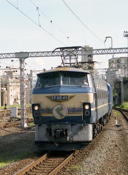 19960731下関美禰116-1