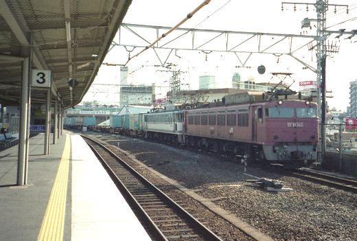 19960731下関美禰039-1