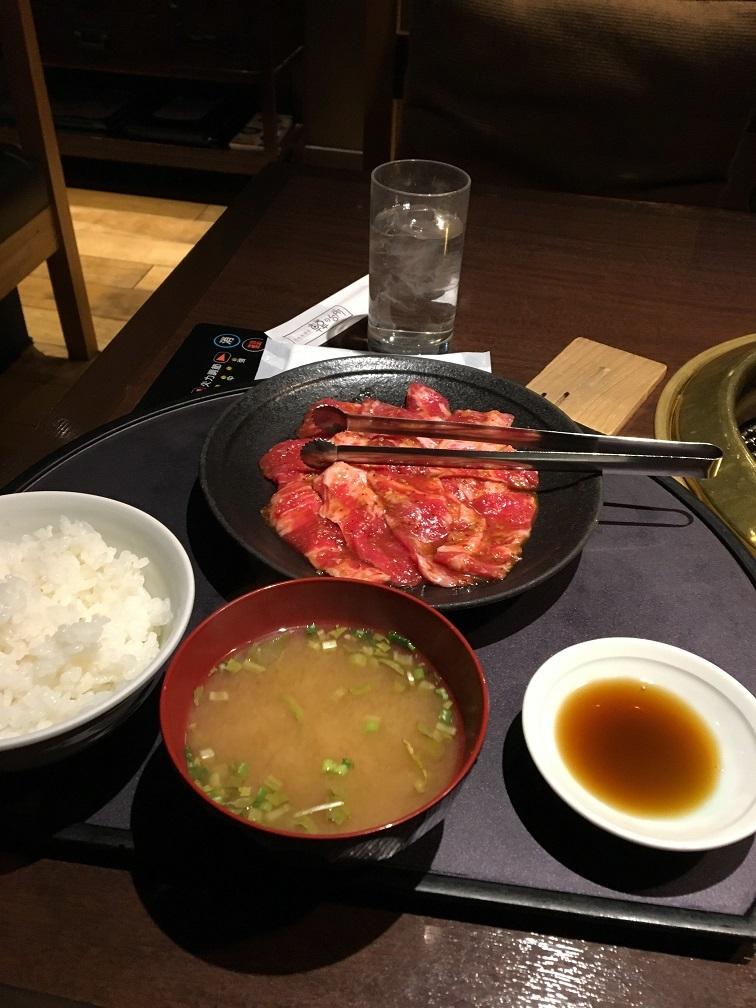 韓の台所4