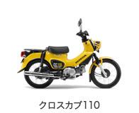 newbtn_bike_crosscub110.jpg