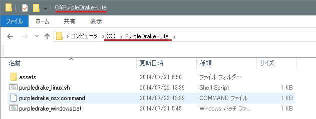 PurpleDrake_05