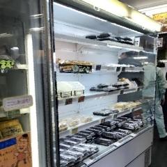 資さんうどん 門松店 (4)