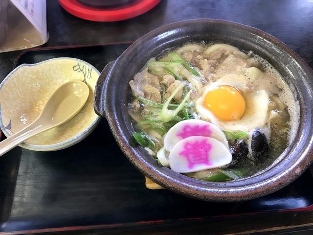 資さんうどん 門松店 (10)