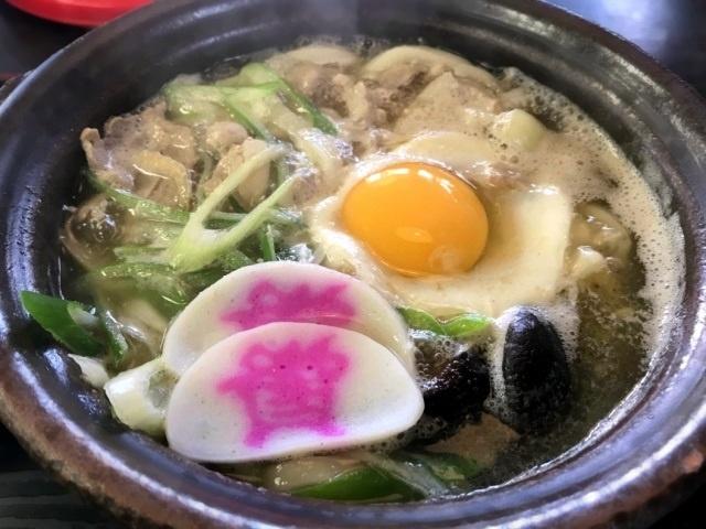 資さんうどん 門松店 (11)