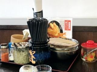 資さんうどん 門松店 (16)