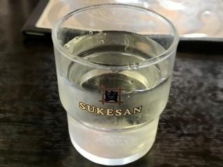資さんうどん 門松店 (17)