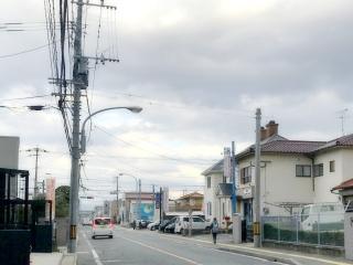 ふくちゃんラーメン (1)