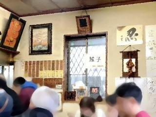 ふくちゃんラーメン (5)