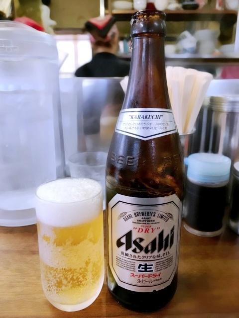 ふくちゃんラーメン (8)