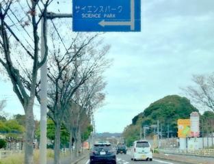 南京ラーメン 黒門 (1)