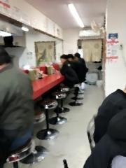 南京ラーメン 黒門 (4)